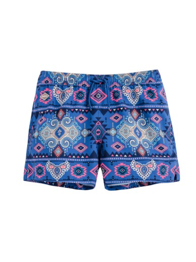 Nikben Trunks Namaste